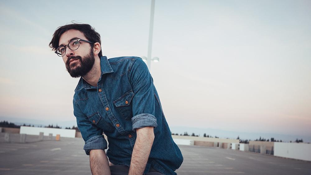 почему долго не растет борода