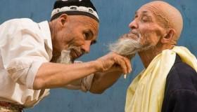 tadzhikskaya-kultura-ne-priemlet-borody