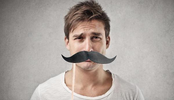 dejstvitelno-li-ot-testosterona-rastet-boroda
