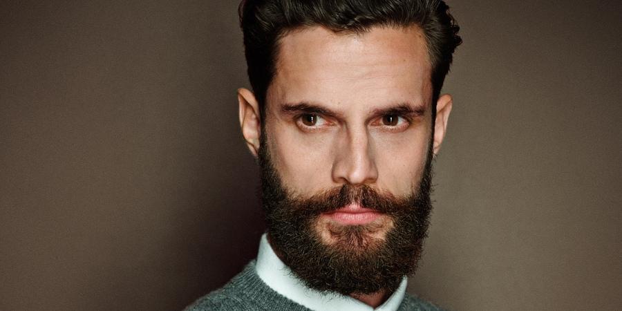 Как отрастить бороду за месяц в домашних условиях