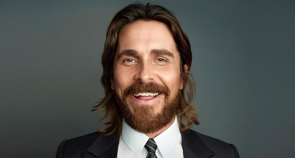 как красиво отрастить бороду