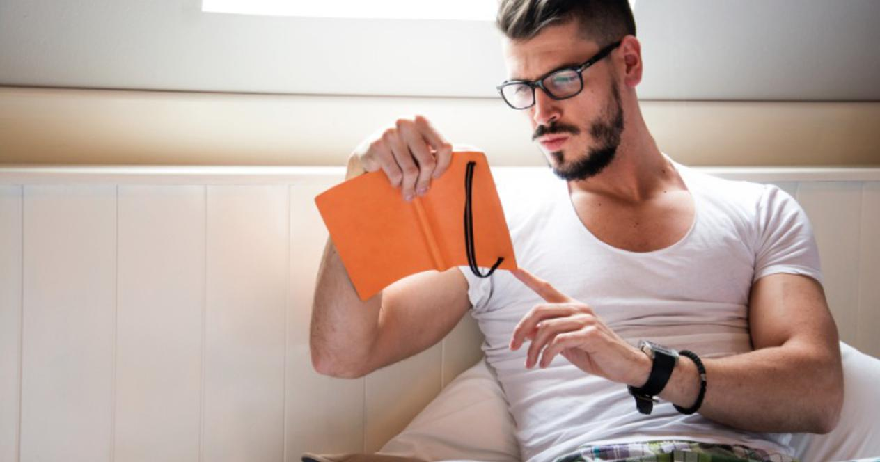 Как улучшить рост бороды и усов в домашних условиях