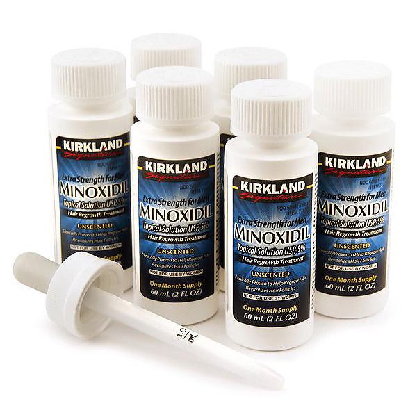 minoksidil-dlya-borody-2