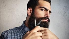 аптечный препарат для роста бороды