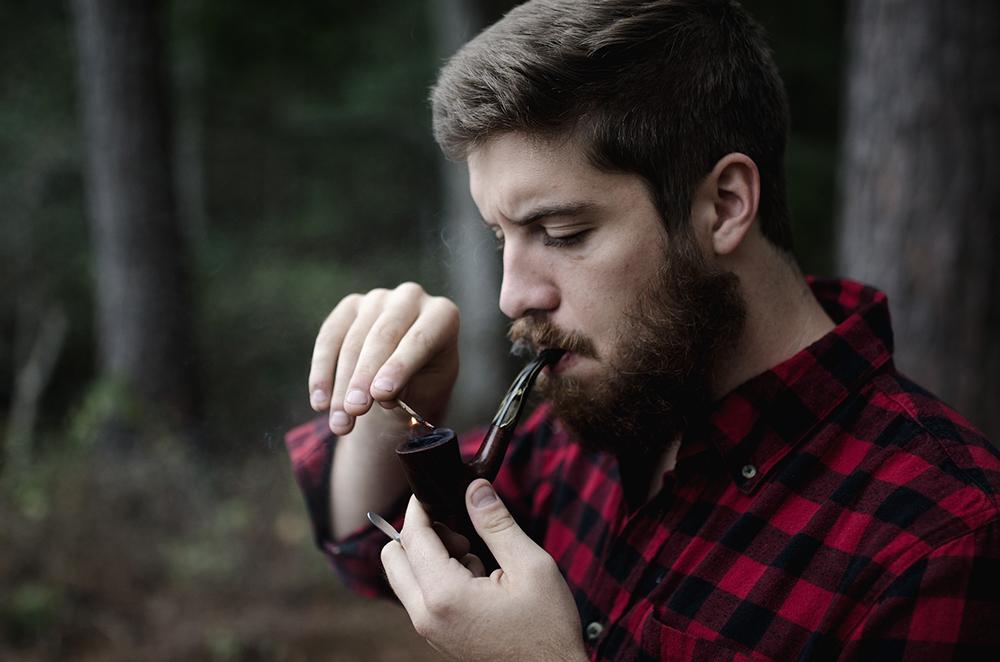 средства для роста бороды в домашних условиях