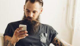 что делать если не растет борода на лице
