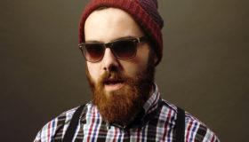 как правильно отращивать бороду и усы дома